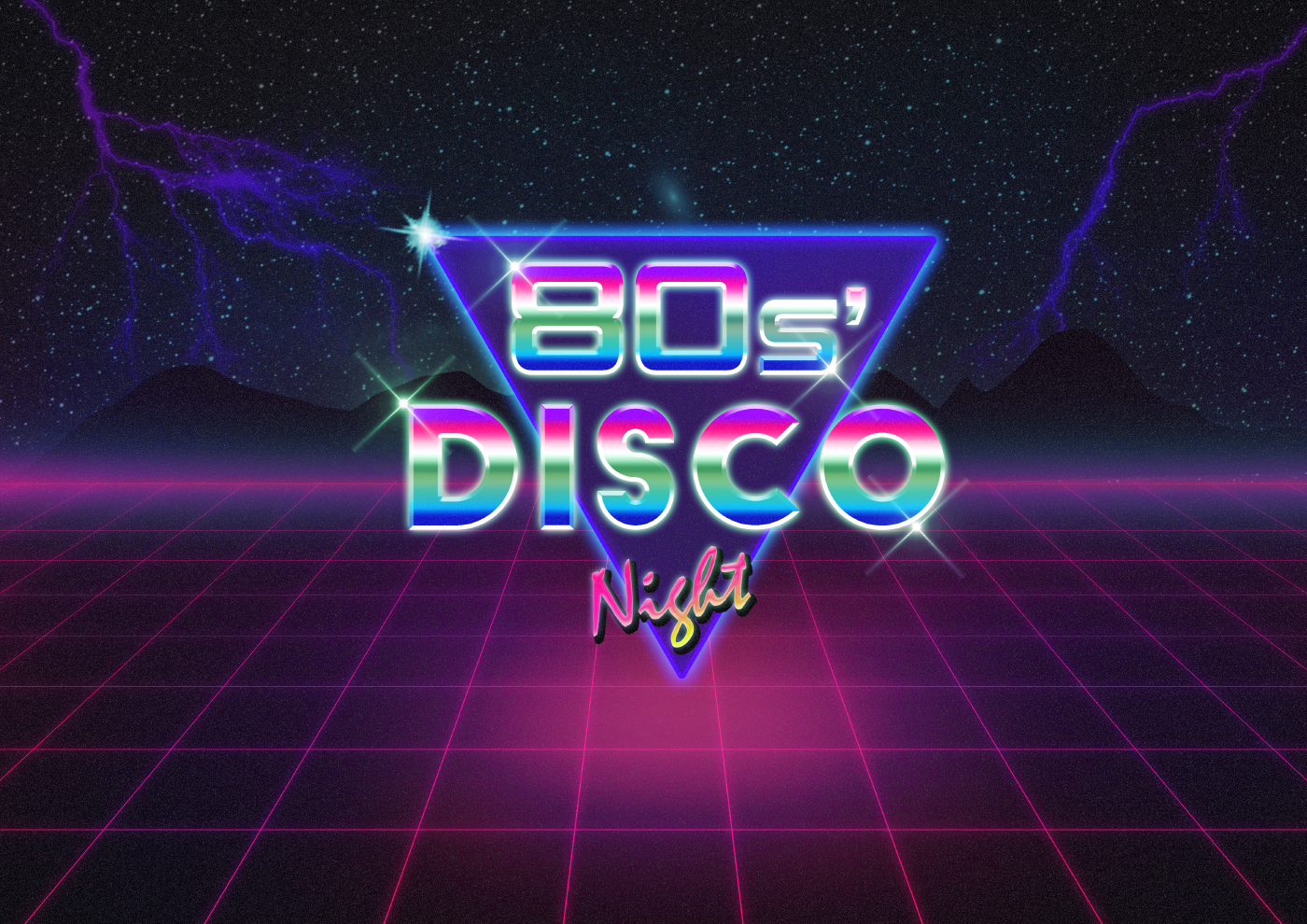 80s-disco-full-illustration