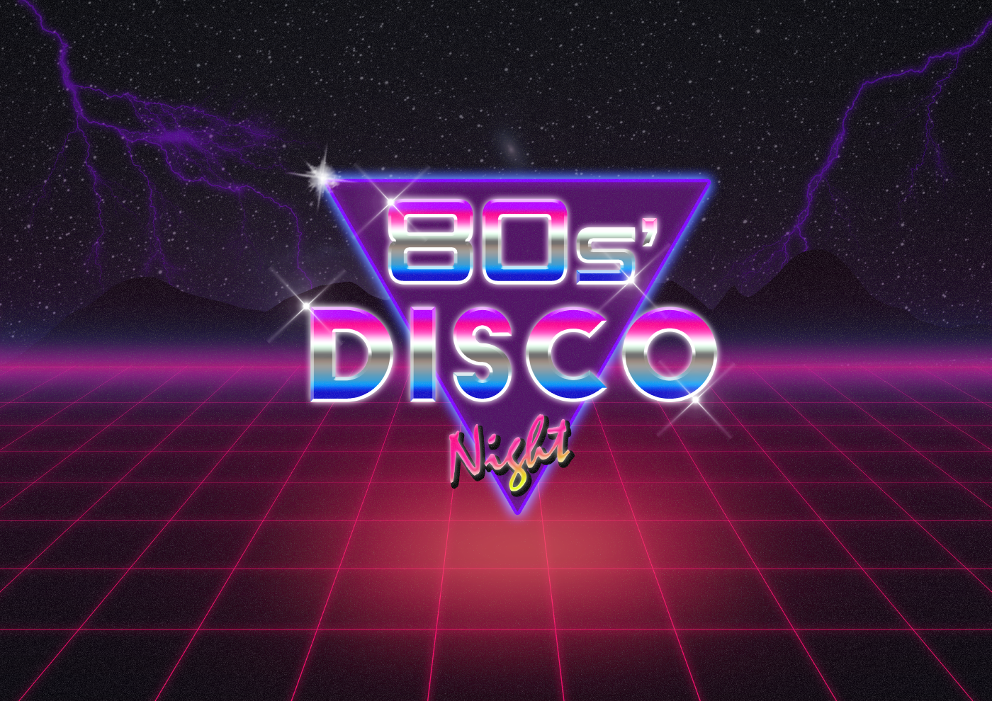 80s-disco-color