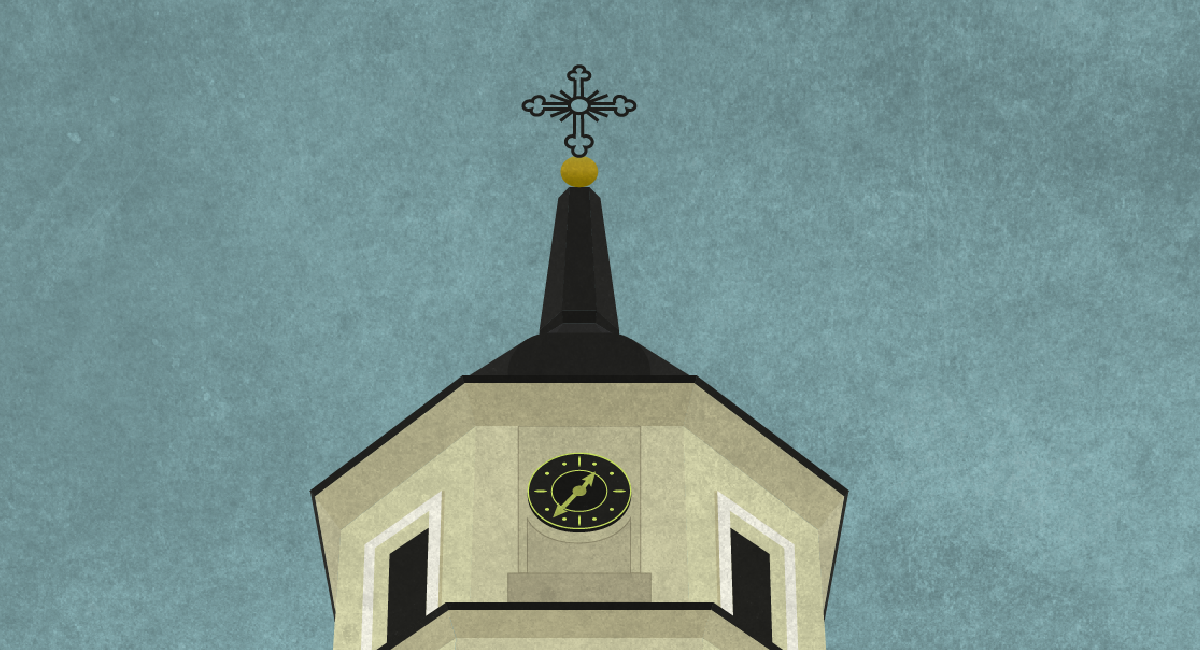 vilnius-cathedral-bell-tower-top