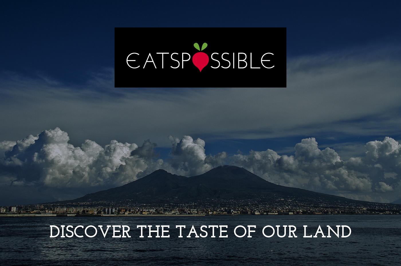 eatspossible-banner