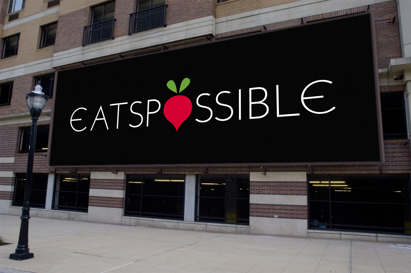 eatspossible-billboard