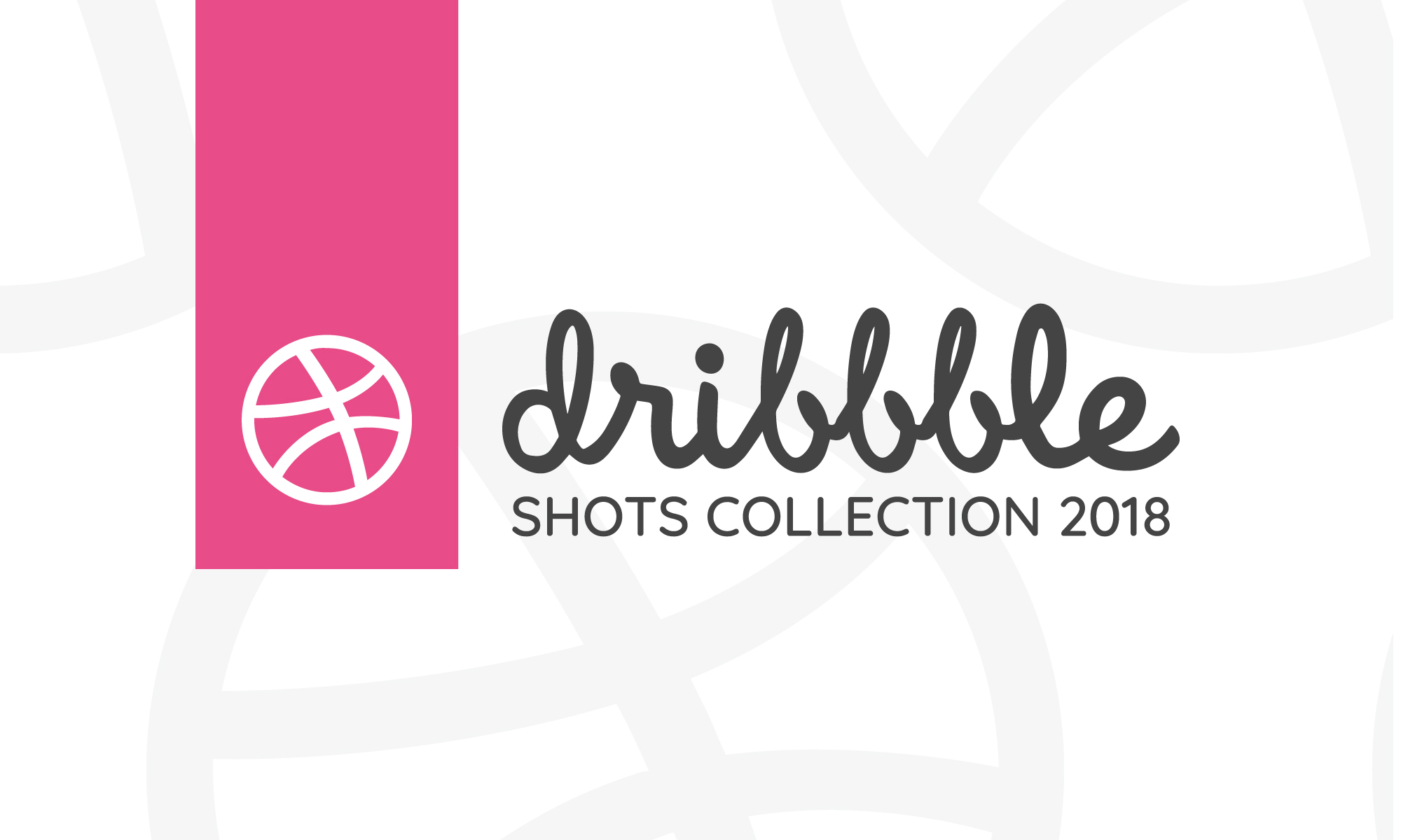 dribbble-shots-collection-2018-slider
