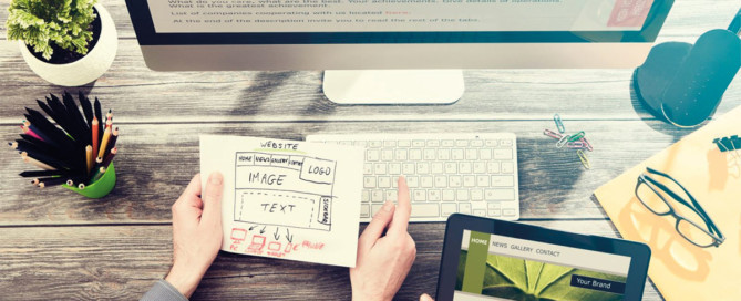 why-you-need-a-website-for-your-business