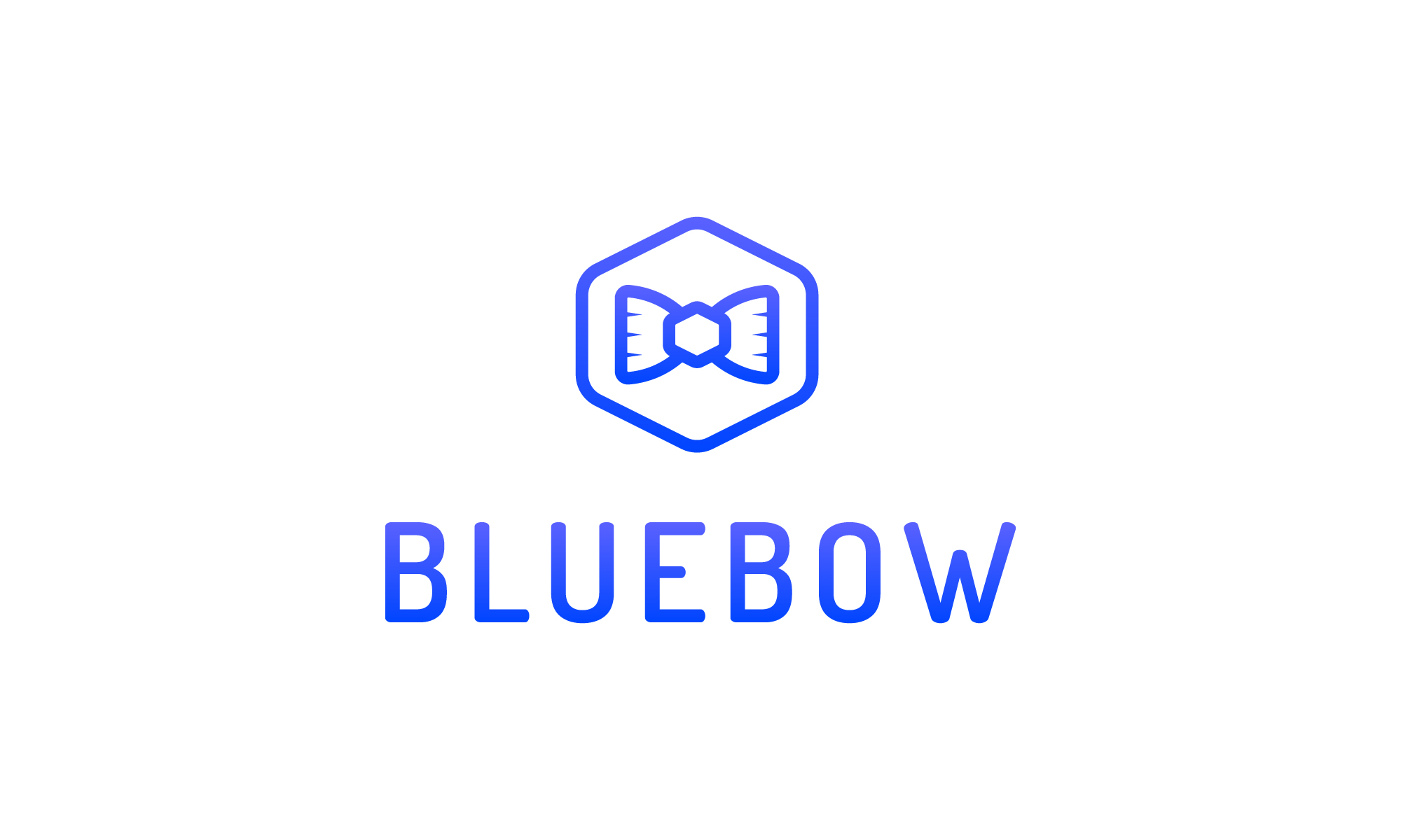 bluebow-2