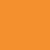 the-psychology-of-color-in-branding-orange