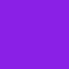 the-psychology-of-color-in-branding-purple