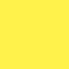 the-psychology-of-color-in-branding-yellow