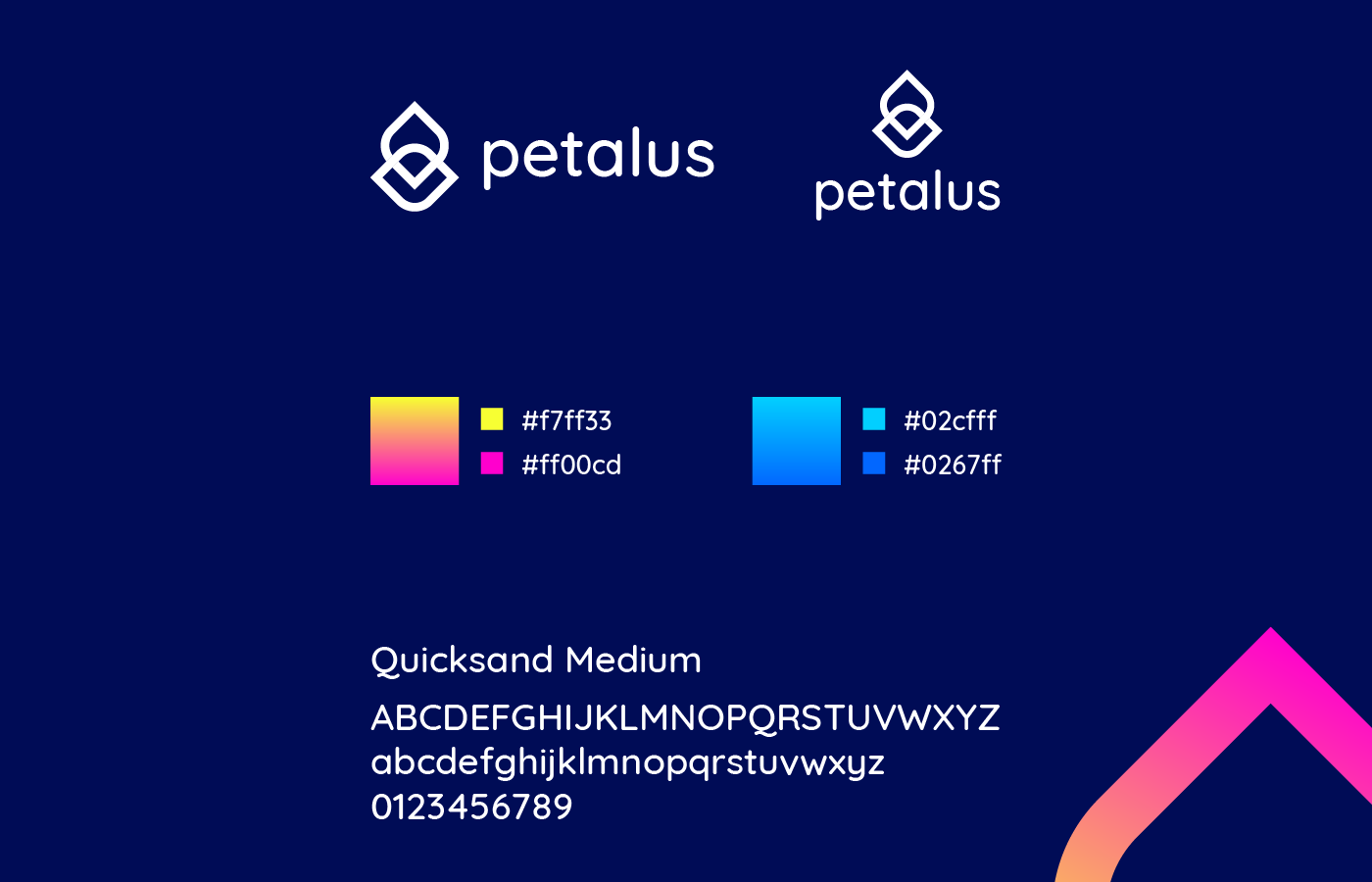 petalus-font-and-color