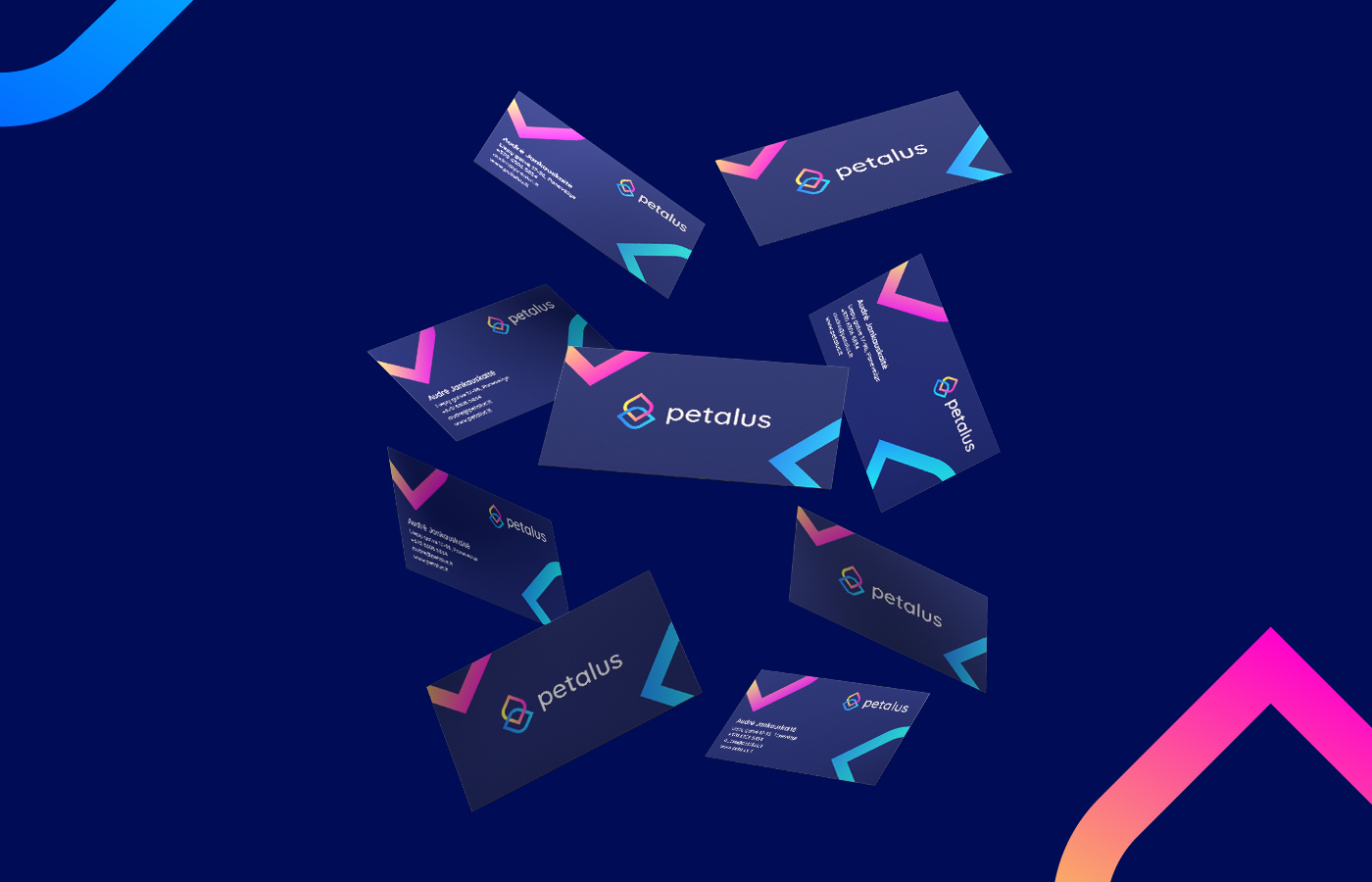 petalus-business-card-mockup