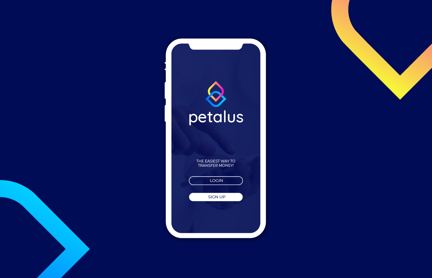 petalus-mobile-app-login