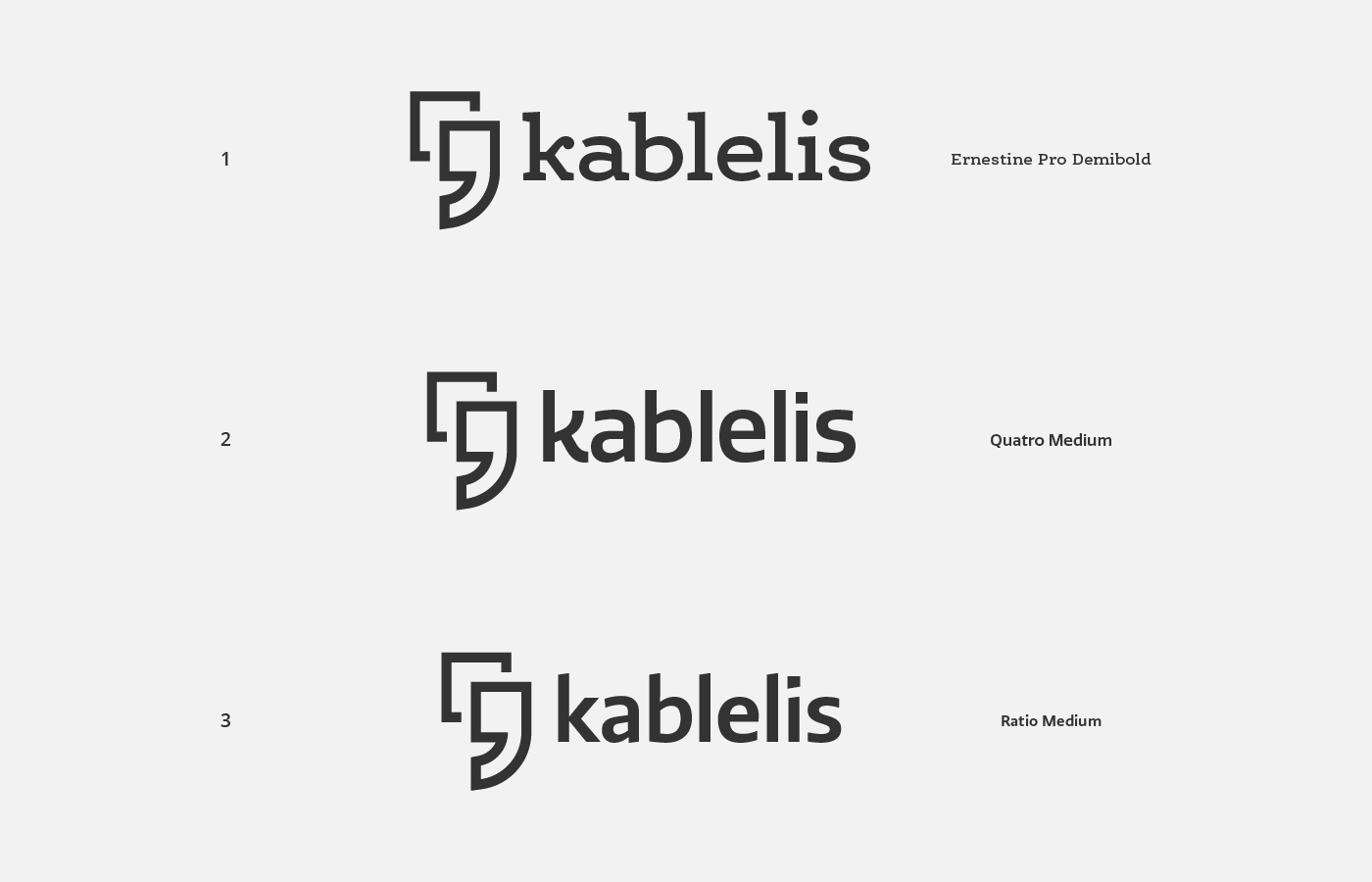 Kablelis - Behance-02