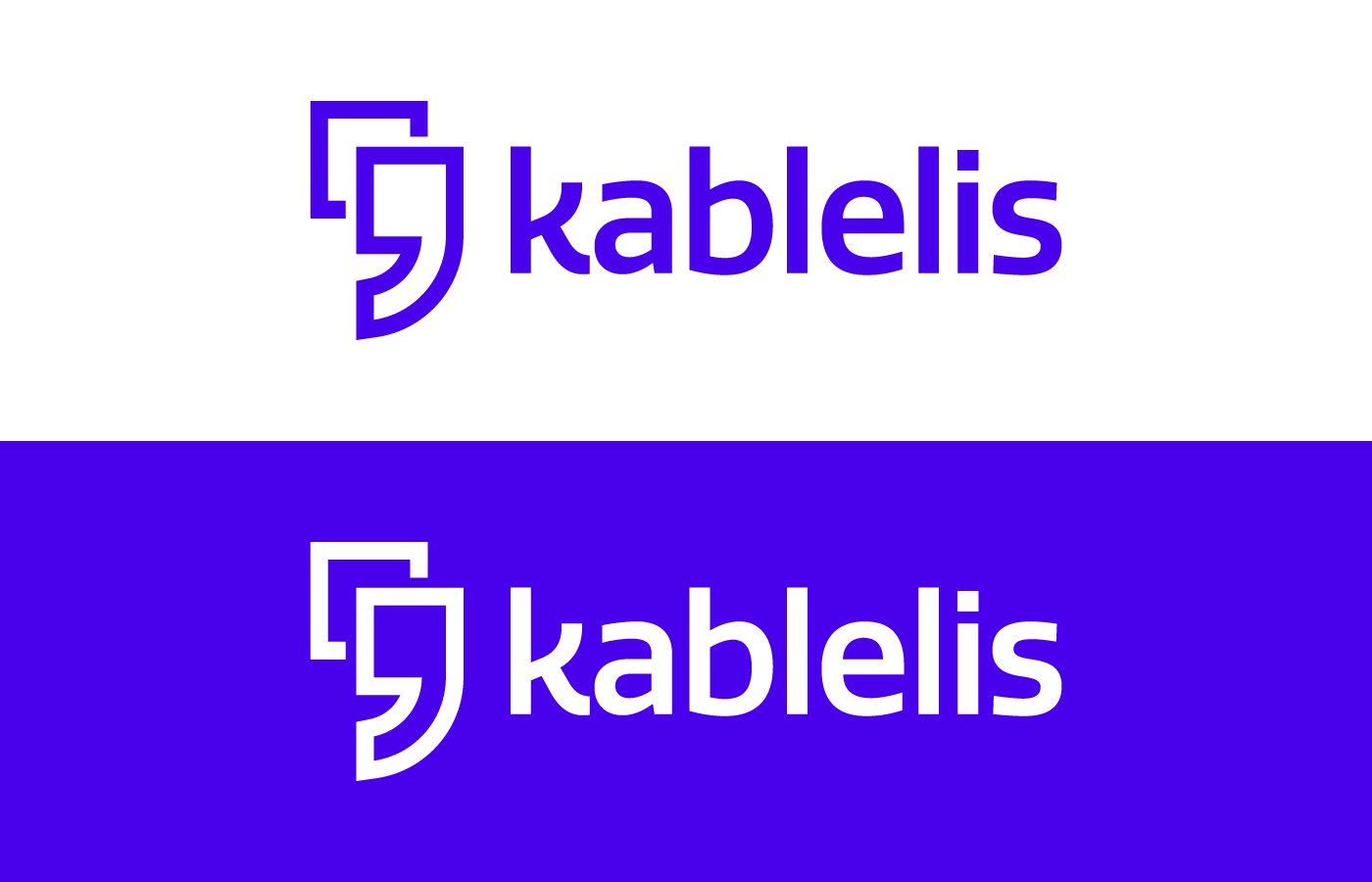 Kablelis - Behance-03