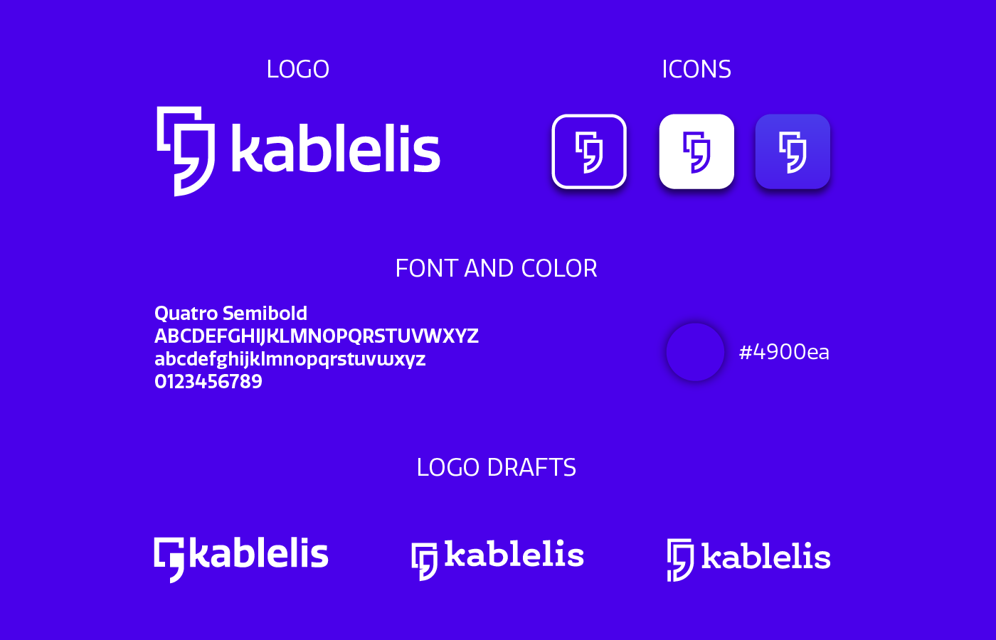Kablelis - Behance-04