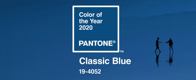 pantone-color-2020-blog-post