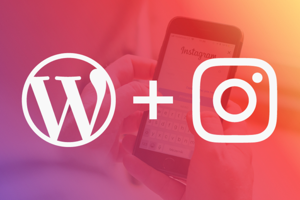 instagram-plugin-free-wordpress