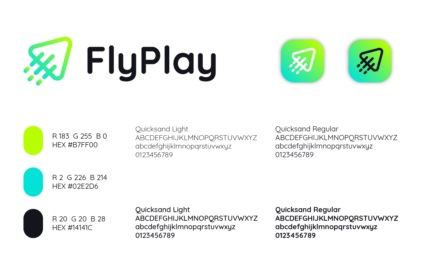 flyplay-colors-and-font