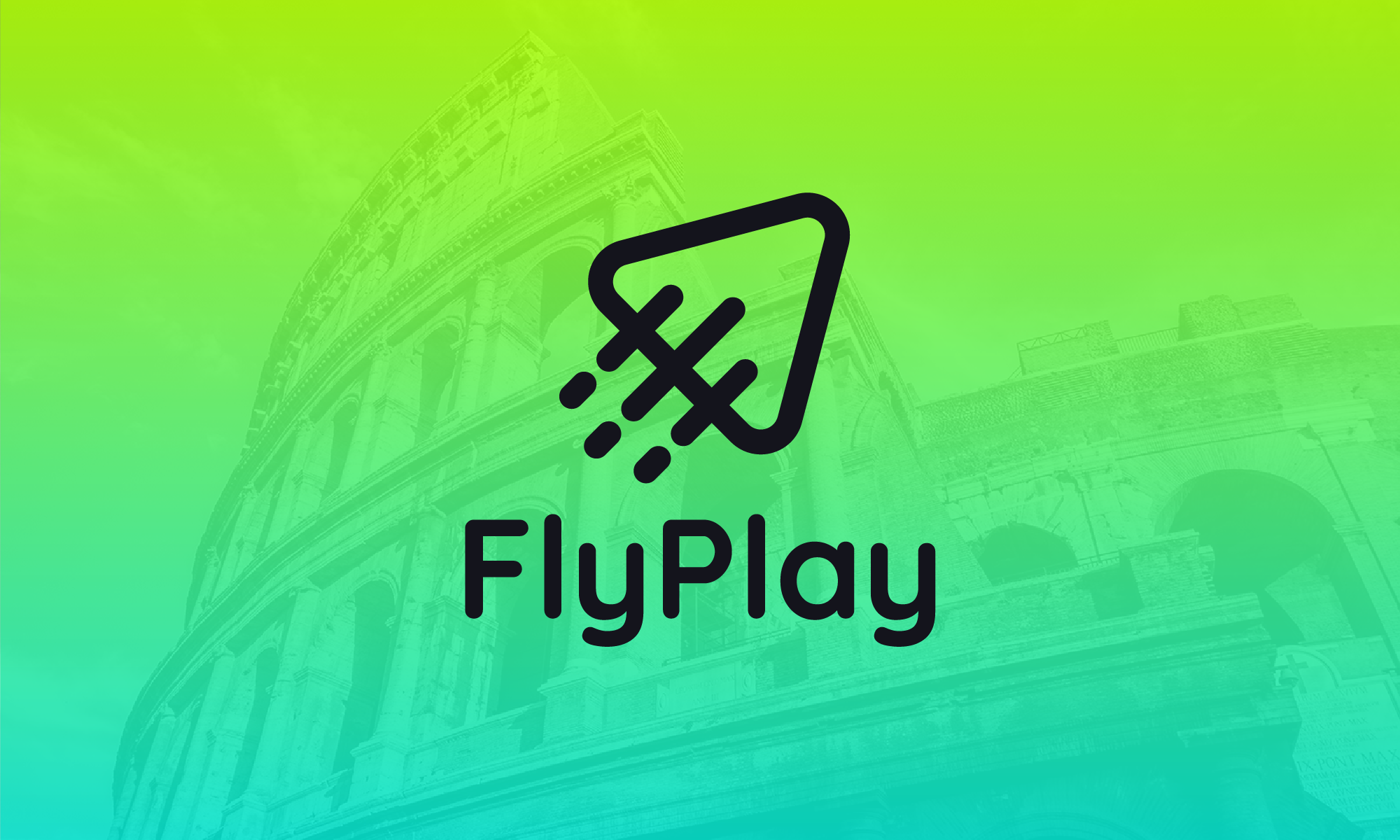 flyplay-cover