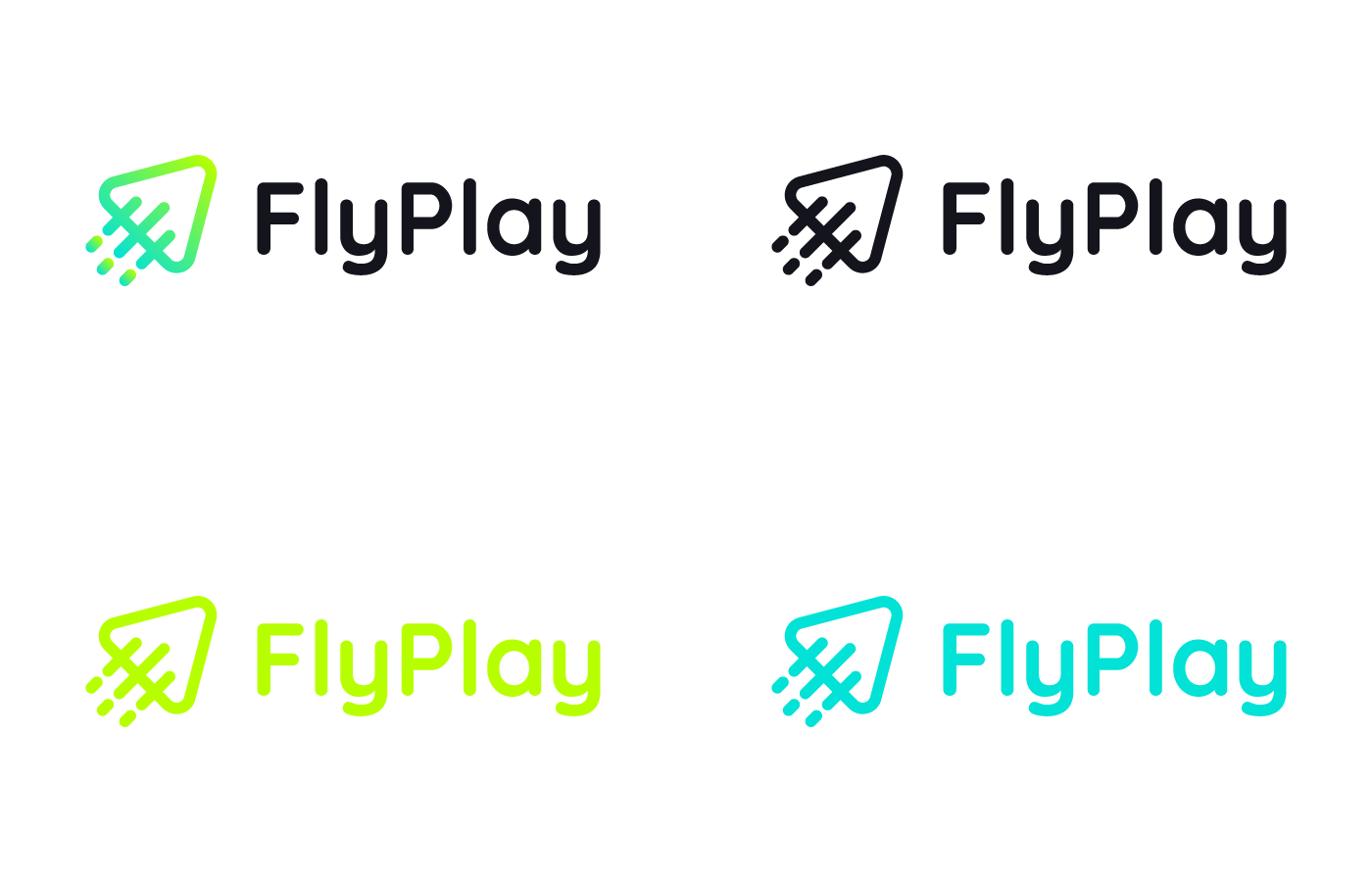 flyplay-logotype-color-palette