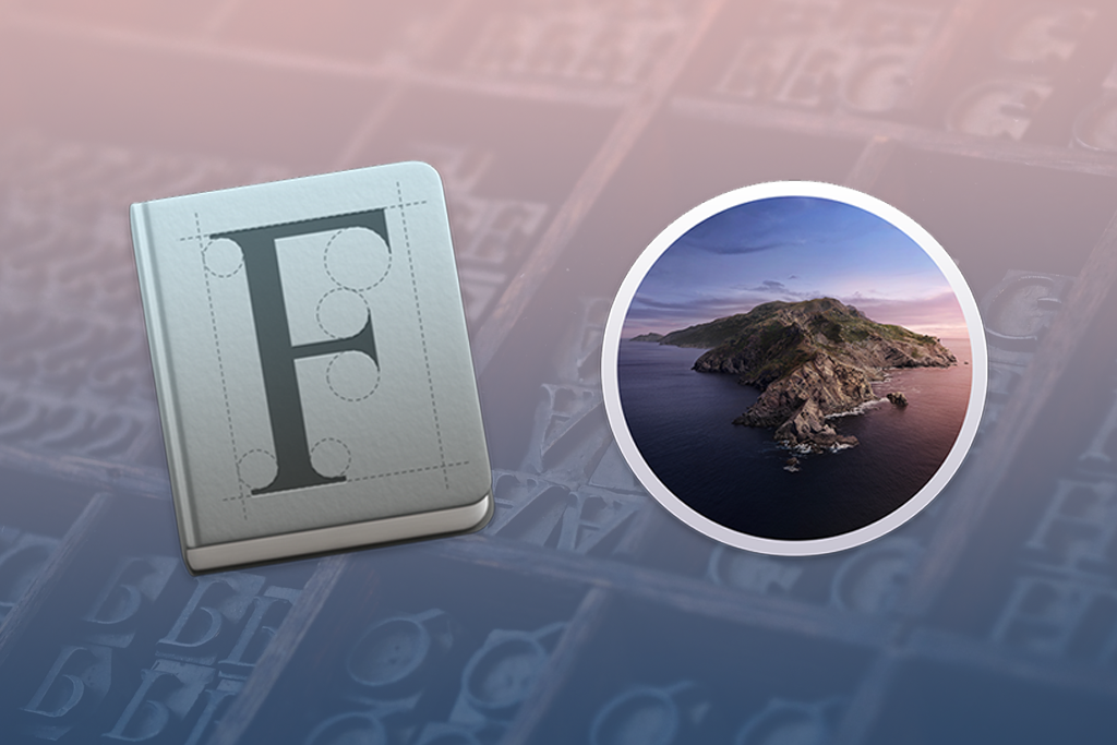 hot-to-get-new-free-fonts-in-mac-os-catalina