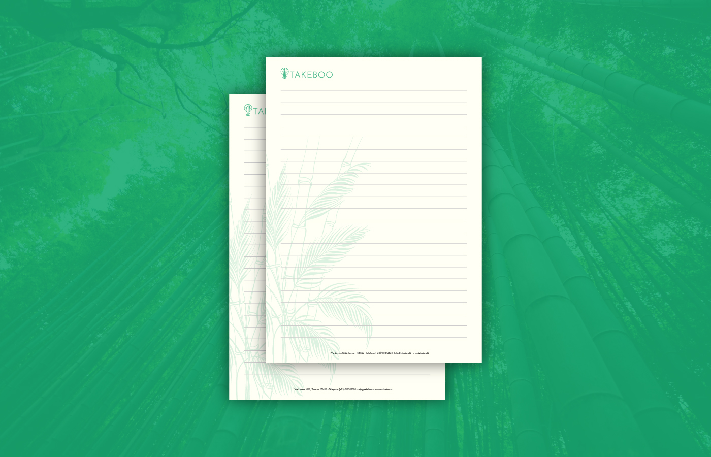 takeboo-letterhead