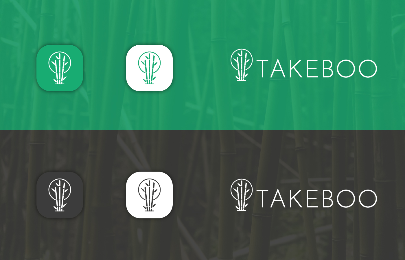 takeboo-logotype
