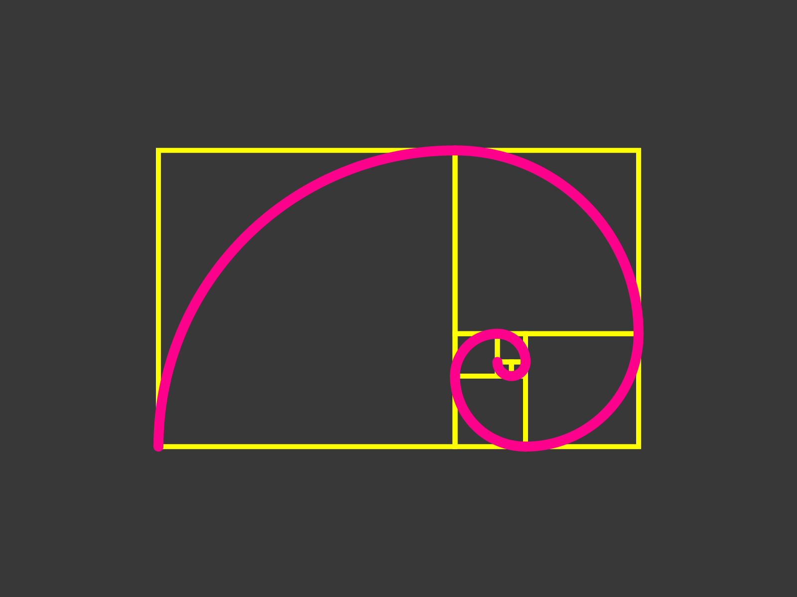 golden-ratio-cover